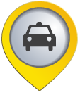 transport taxis transfert gares aeroports aeroports lorraine strasbourg