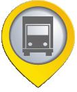 Transport de marchandises et matériaux Transports Tanguy