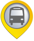 Transport d'enfants, transport scolaire situation handicapp