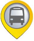 Transport de personnes à mobilité réduite TPMR Baccarat Lunéville 88 54