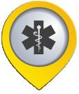 Transports-vehicules-sanitaires-et-ambulances