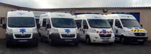 localisation-taxis-transport-lorraine